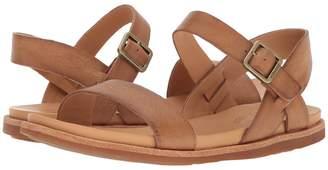 Kork-Ease Yucca Women's Sandals