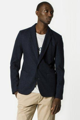 Lacoste Two Button Knit Blazer