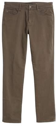 Liverpool Jeans Co. Kingston Slim Straight Leg Jeans