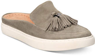 Gentle Souls by Kenneth Cole Women's Rory Mules Women's Shoes