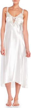 Flora Nikrooz Stella Nightgown