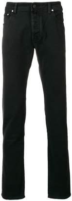 Jacob Cohen classic skinny jeans