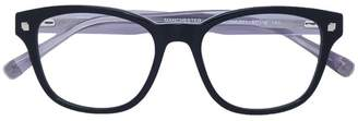DSQUARED2 Eyewear Manchester glasses