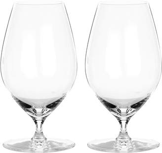 Riedel Beer Glass (2 pack)