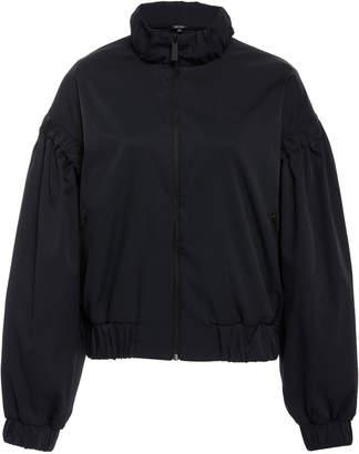 Michi Werl Jacket