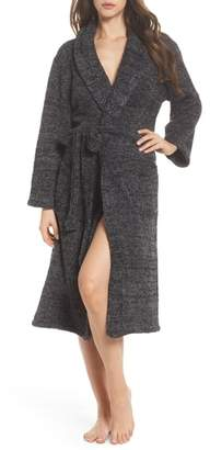 Barefoot Dreams R) CozyChic(R) Robe