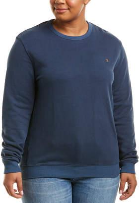 Farah Pickwell Sweatshirt