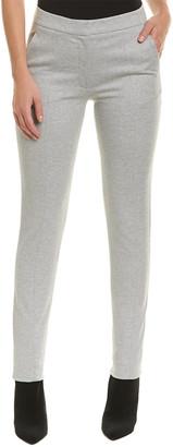 Tibi Calvary Trouser Legging