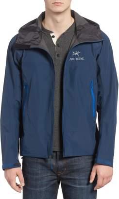 Arc'teryx 'Beta SL' Jacket