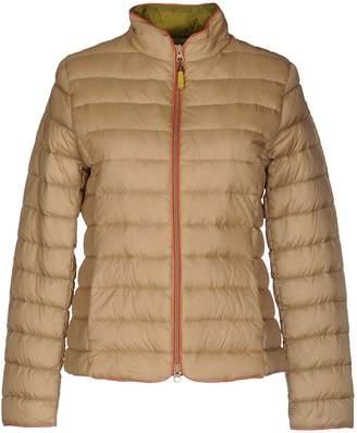 Maliparmi Down jackets