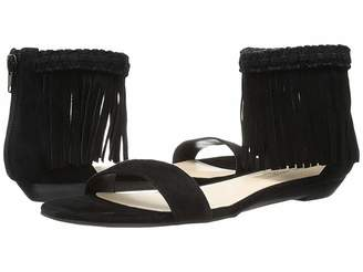Nine West Wanderlust Women's Sandals