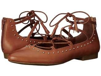 Bella Vita Ollie Women's Flat Shoes