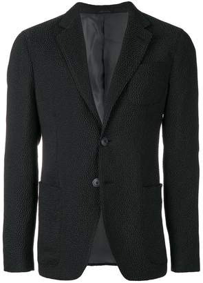 Giorgio Armani formal suit jacket