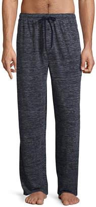 STAFFORD Stafford Men's Knit Pajama Pants