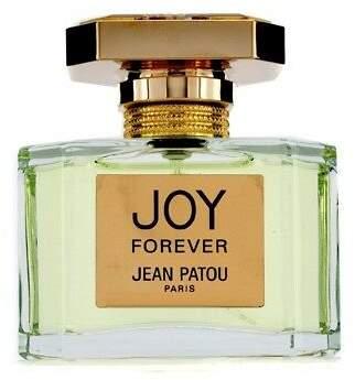 Jean Patou NEW Joy Forever EDP Spray 50ml Perfume