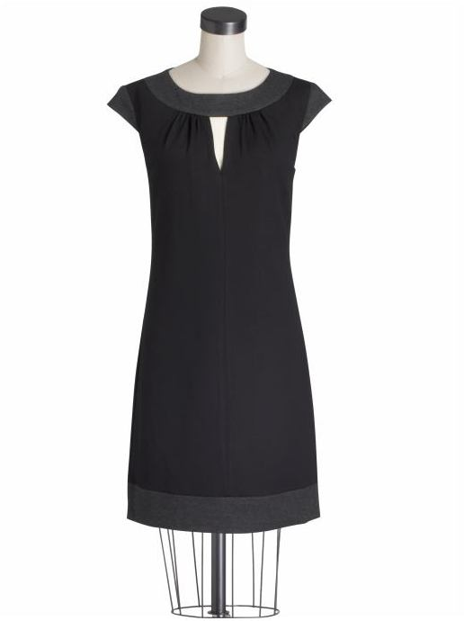 Trina Turk Peggy Dress