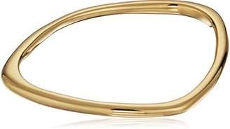 Soko M/L Sabi Bangle Bracelet (-tone)