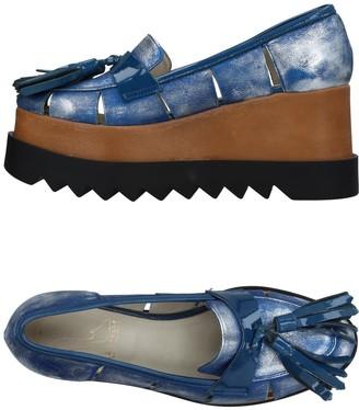 Stelle LE Loafers - Item 11409188MV