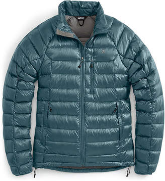 Ems Men's Feather Pack Jacket