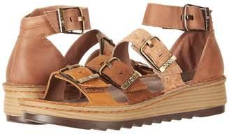 Naot Footwear Begonia Women's Sandals