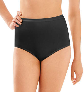 Bali Full-Cut Fit Briefs - 2324