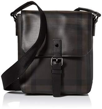 Burberry Men's Briefcase