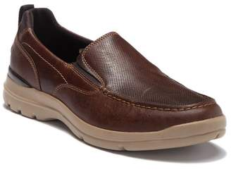 Rockport City Edge Slip-On - Wide Width Available