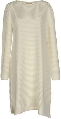 Max Mara 'S Short dresses