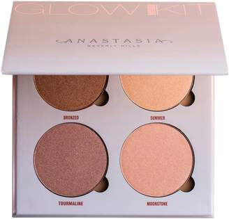 Anastasia Beverly Hills Glow Kit $40 thestylecure.com