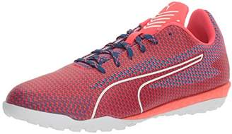 Puma Men's 365 Ignite ST Soccer Shoe