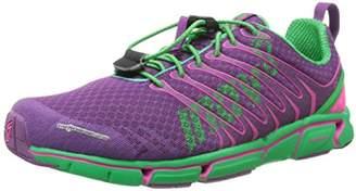 Inov-8 Women's Tri-X-Treme 275 Running Shoe