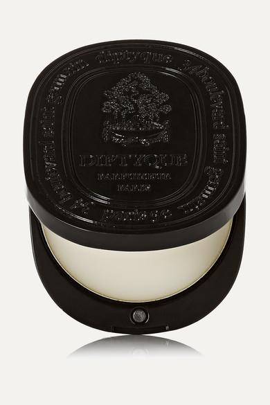 Diptyque - L'ombre Dans L'eau Solid Perfume - Blackcurrant & Damask Rose, 3.6g