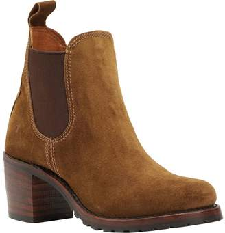 Frye Sabrina Chelsea Boot - Women's