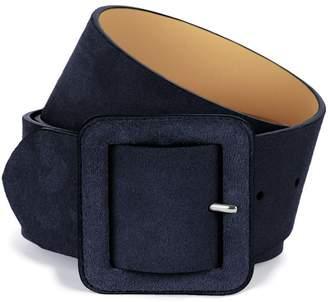 3ff8b3580e9 Hobbs Leather Belt - ShopStyle UK