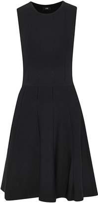 Line Short dresses - Item 34958963NT