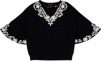 Twin-Set Sweatshirts - Item 12062519XQ