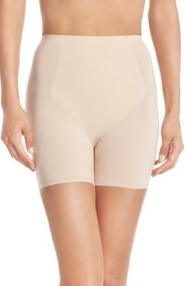 Spanx R) Thinstincts Girl Shorts