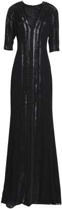 Jenny Packham Long dresses - Item 34819382UR