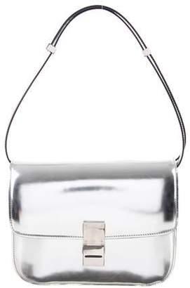 Celine Medium Mirror Box Bag