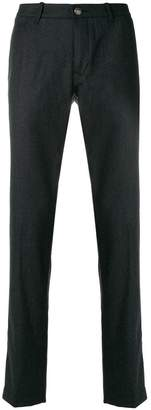 Jacob Cohen woven tailored trousers