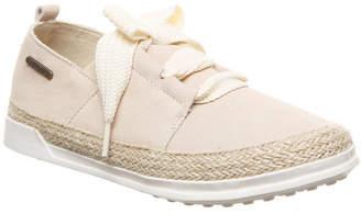 BearPaw Women Billie Sneakers Women Shoes