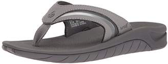 Reef Womens Sandals Slap 3 | Athletic Sports Flip Flops for Women with Soft Cushion Footbed | Waterproof