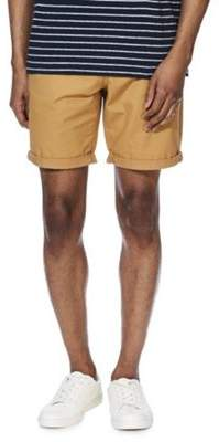 F&F Chino Shorts 30 Waist
