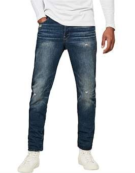 G Star G-Star Arc 3D Relaxed Tapered S