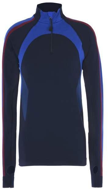 LNDR DOWN HILL RACER Sweatshirt