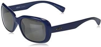 Revo Unisex RE 1039 Paxton Round Polarized UV Protection Sunglasses