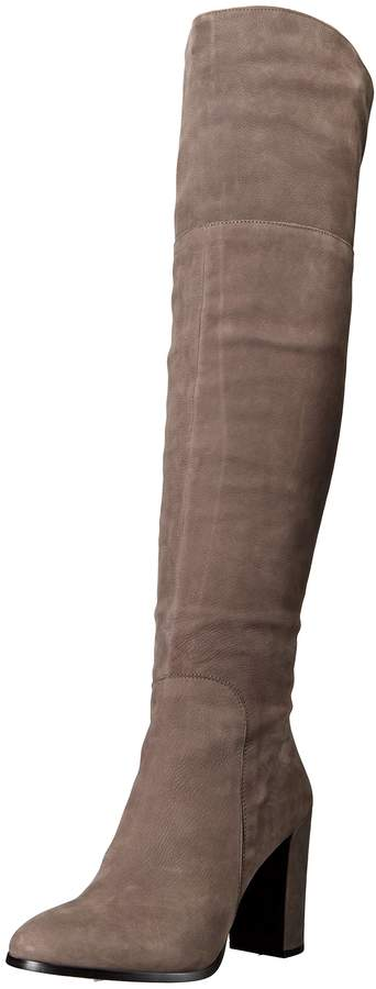 Kenneth Cole New York Women's Jack Knee High Boot