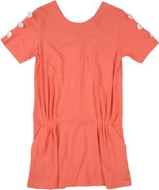 Chloé Dresses - Item 34856043RE
