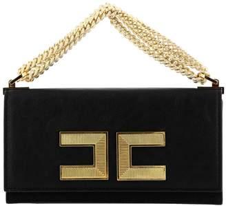 Elisabetta Franchi Crossbody Bags Crossbody Bags Women