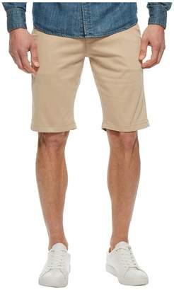 Mavi Jeans Jacob Shorts in Oxford Tan Twill Men's Shorts